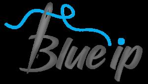 شرکت تولیدی شلوار جین زنانه بلو ایپ